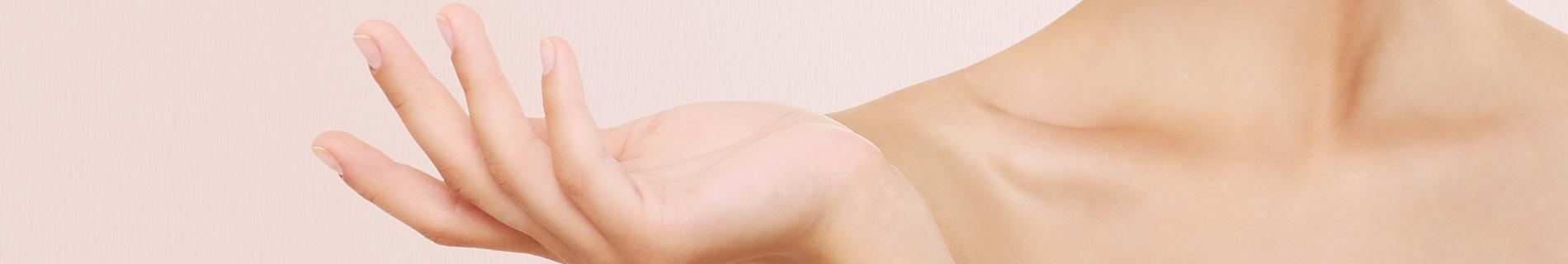 Chirurgie de la main & microchirurgie